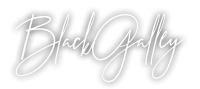 blackgalley_logo_Web